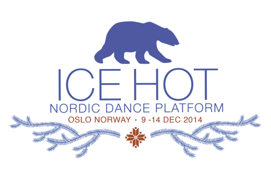 icehot-feature-new