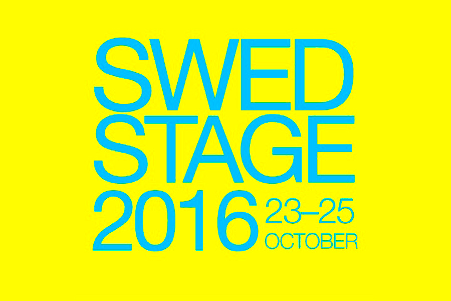 swedstage_feature_2016